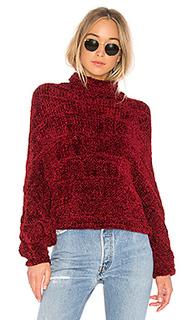 Пуловер velvet dreams - Free People