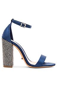 Туфли на каблуке hara - Schutz