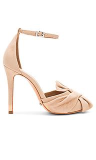 Туфли на каблуке natally - Schutz