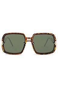 Солнцезащитные очки puritan - Spitfire