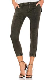 Узкие брюки heirloom - Chaser