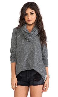 Пуловер - Free People