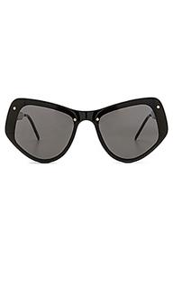 Солнцезащитные очки ultra 2 - Spitfire