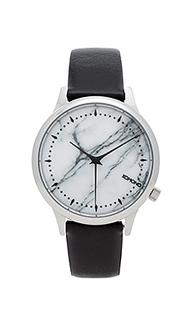 Часы estelle - Komono