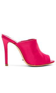 Туфли на каблуке desiree - Schutz