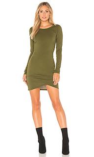 Платье - Bobi
