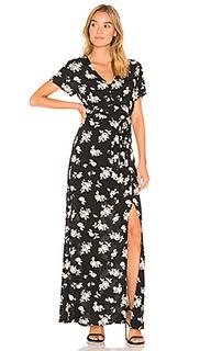 Макси платье coco - Sanctuary
