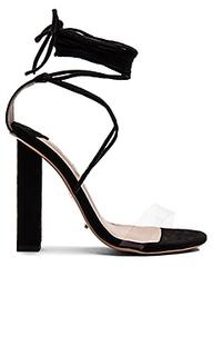 Туфли на каблуке kendall - Tony Bianco