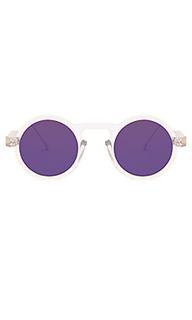 Солнцезащитные очки aurora - Spitfire