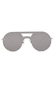 Солнцезащитные очки algorithm - Spitfire