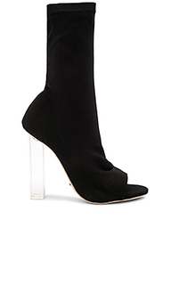 Туфли на каблуке kym - Tony Bianco