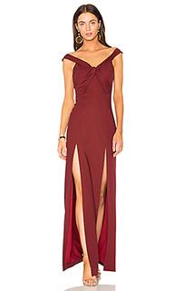 Вечернее платье corah - NBD