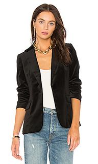 Приталенный пиджак classic - FRAME