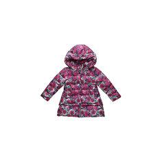 Пальто Sweet Berry для девочки