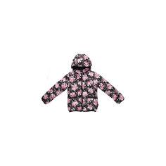 Куртка Luminoso для девочки