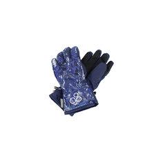 Перчатки RIXTON 1 Huppa