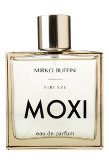 Парфюмерная вода MOXI, 100 ml Mirko Buffini Firenze