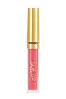 Матовая жидкая помада Lip Couture Lollipop LA Splash