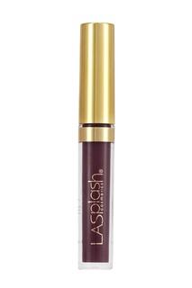 Матовая жидкая помада Lip Couture Malevolent LA Splash