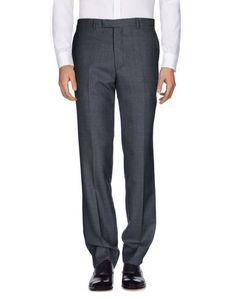 Повседневные брюки Carven