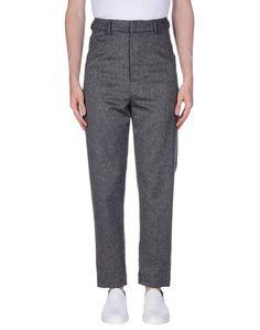Повседневные брюки Nicomede Talavera