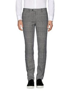 Повседневные брюки Ermanno Scervino