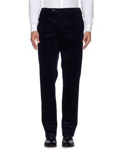 Повседневные брюки MMX