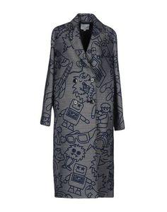 Пальто Mira Mikati