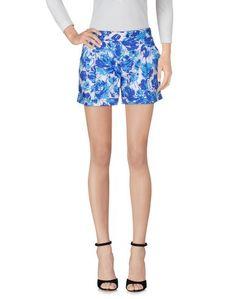 Повседневные шорты Blugirl Blumarine