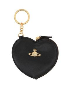 Кошелек для монет Vivienne Westwood