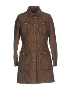 Куртка Nolita