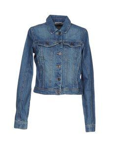 Джинсовая верхняя одежда Vero Moda Jeans