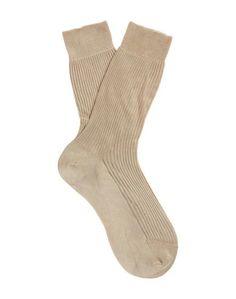 Короткие носки Paris Texas