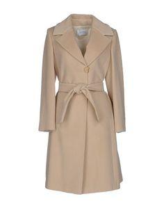 Пальто Divina by RGG Group