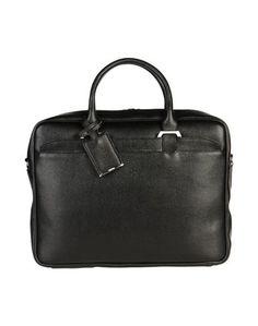 Деловые сумки Giudi