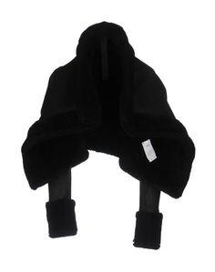 Куртка Gareth Pugh