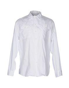 Pубашка Valentino