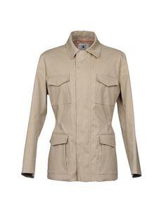 Куртка Kired
