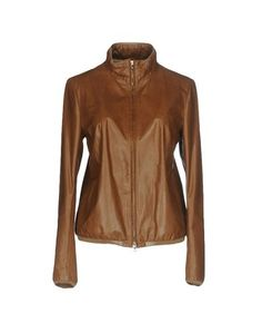 Куртка MSP