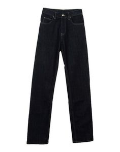 Джинсовые брюки Rifle