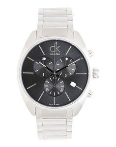 Наручные часы CK Calvin Klein