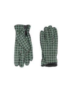 Перчатки 5 Fingers