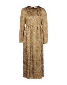 Платье длиной 3/4 Sonia Rykiel