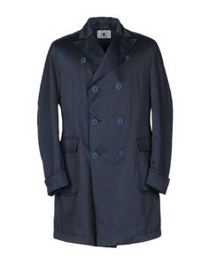 Пальто Kired