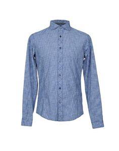Pубашка Armani Jeans