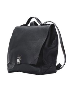 Рюкзаки и сумки на пояс Proenza Schouler