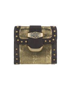 Бумажник Just Cavalli