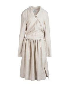 Платье до колена Anne Sofie Madsen
