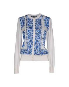 Кардиган Dolce & Gabbana