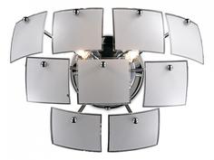 """Накладной светильник """"Vorm"""" Odeon Light"""
